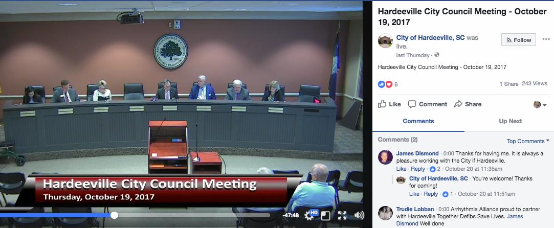 Hardeeville-Meeting-Stream-Screenshot.png