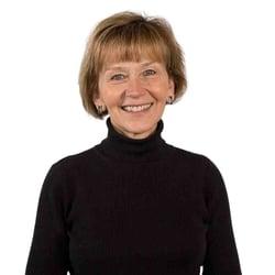 Melanie Maloney