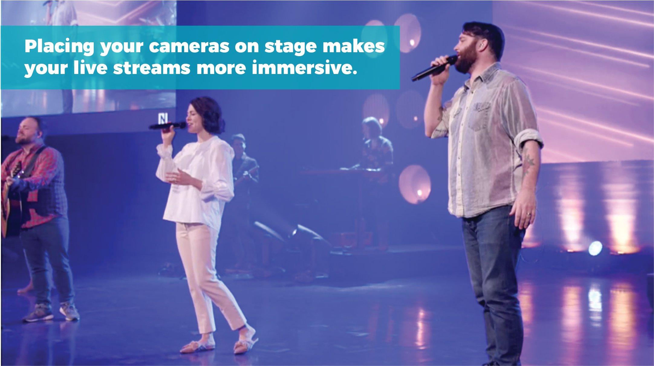 Live Sream Camera Angles@2x-100