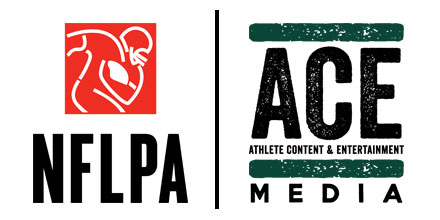 NFLPA launches new venture, ACE Media