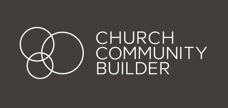 Church Community Builder