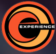 Experience Conference