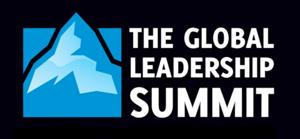 Global-Leadership-Summit.png