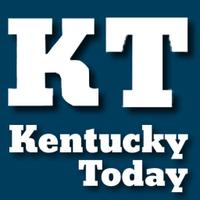 Kentucky Today Logo