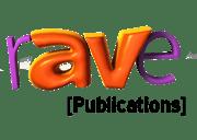 RavePubs_Logo
