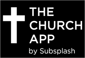 The Church App