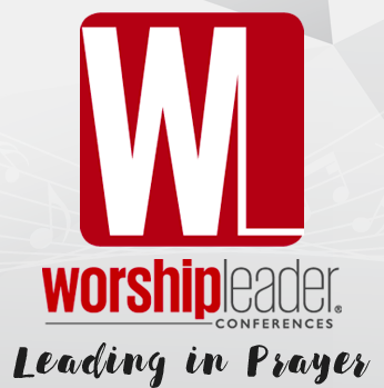 Worship Leader Conference