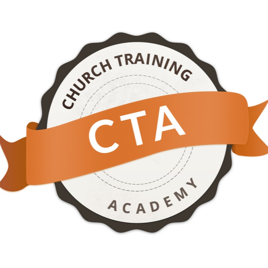 Church Training Academy