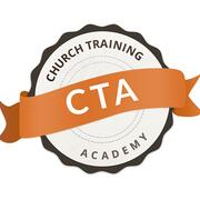 Church Training Academy