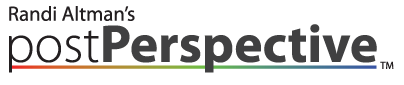 Post Perspective Logo