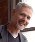 Chad DeWeerd