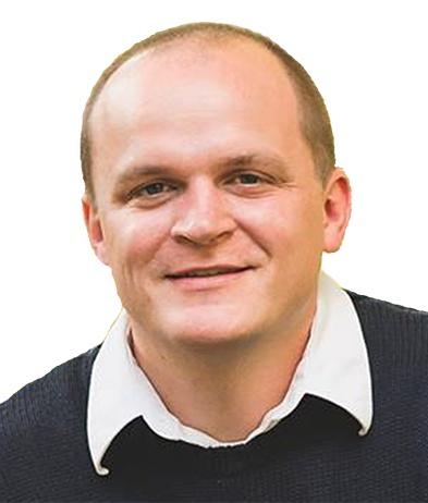 Matt McCarthy