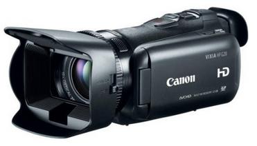 CanonVIXIA_HFG20.png
