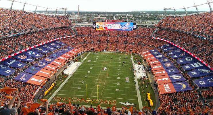 pro_football_stadium.jpg