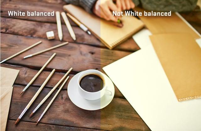 white balance.jpg