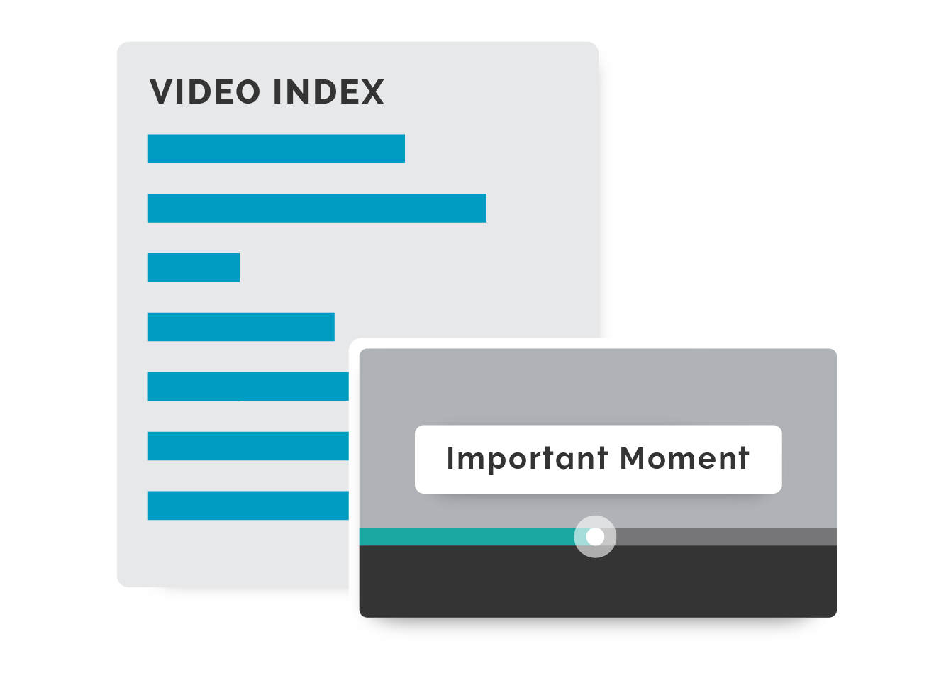 Video-Markers-and-Index