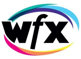 WFX-2.png