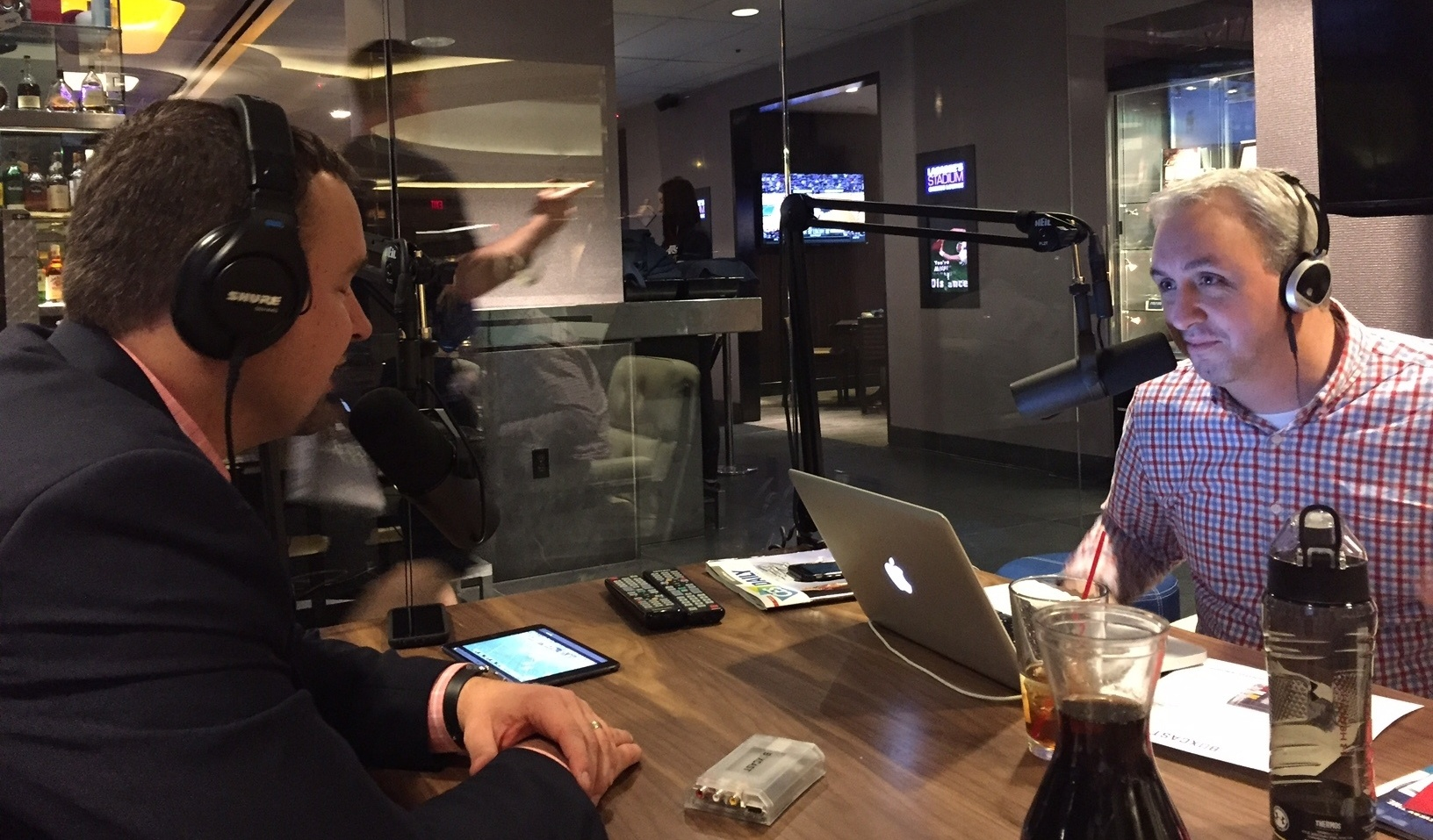 Yahoo-Sports-Radio-2.jpg