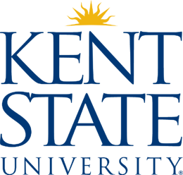 kent_state_university_stacked_2-color