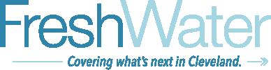 logo-freshwater