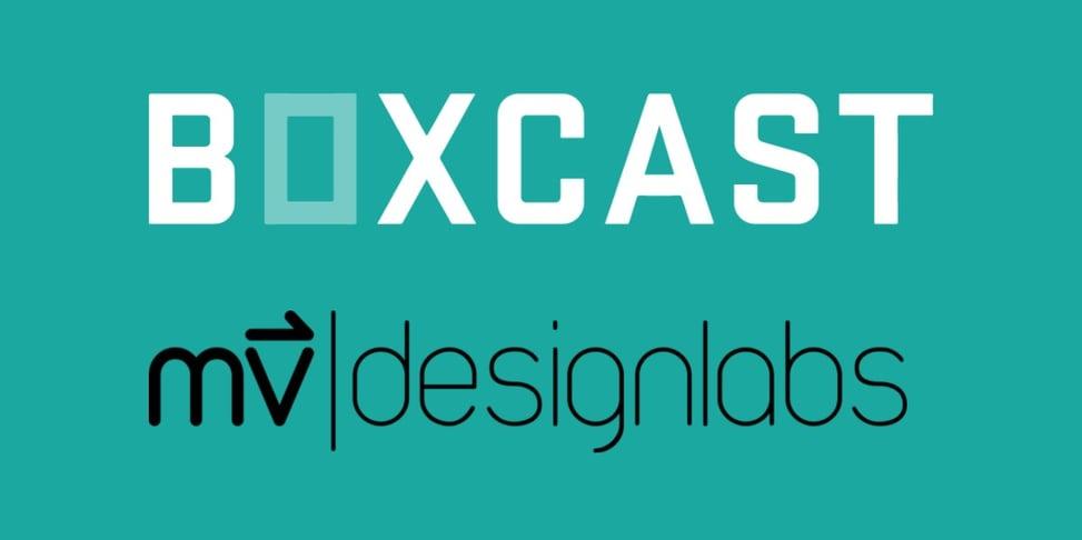 mv-designlabs Acquisition.jpg