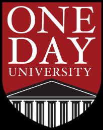 onedayu-logo-205x259