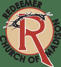 redeemer-logo-round_2