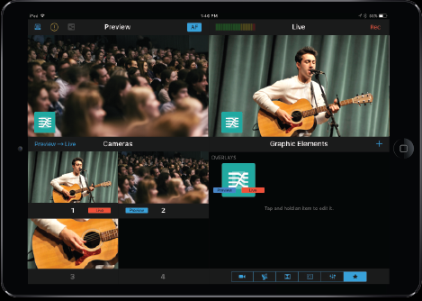BoxCast Switcher_ Overlay-417900-edited-3.png