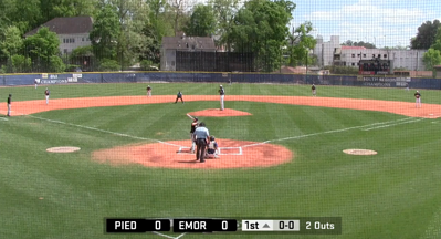 Emory_Baseball_Diamond.png