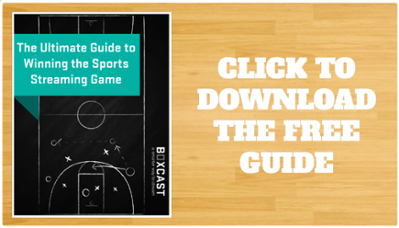 Click to Download the Free Guide