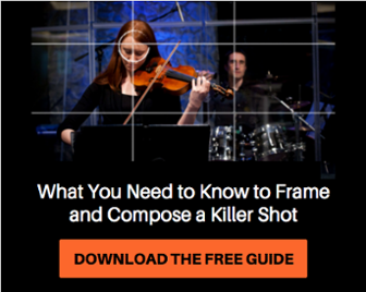 Download the free framing and composition guide