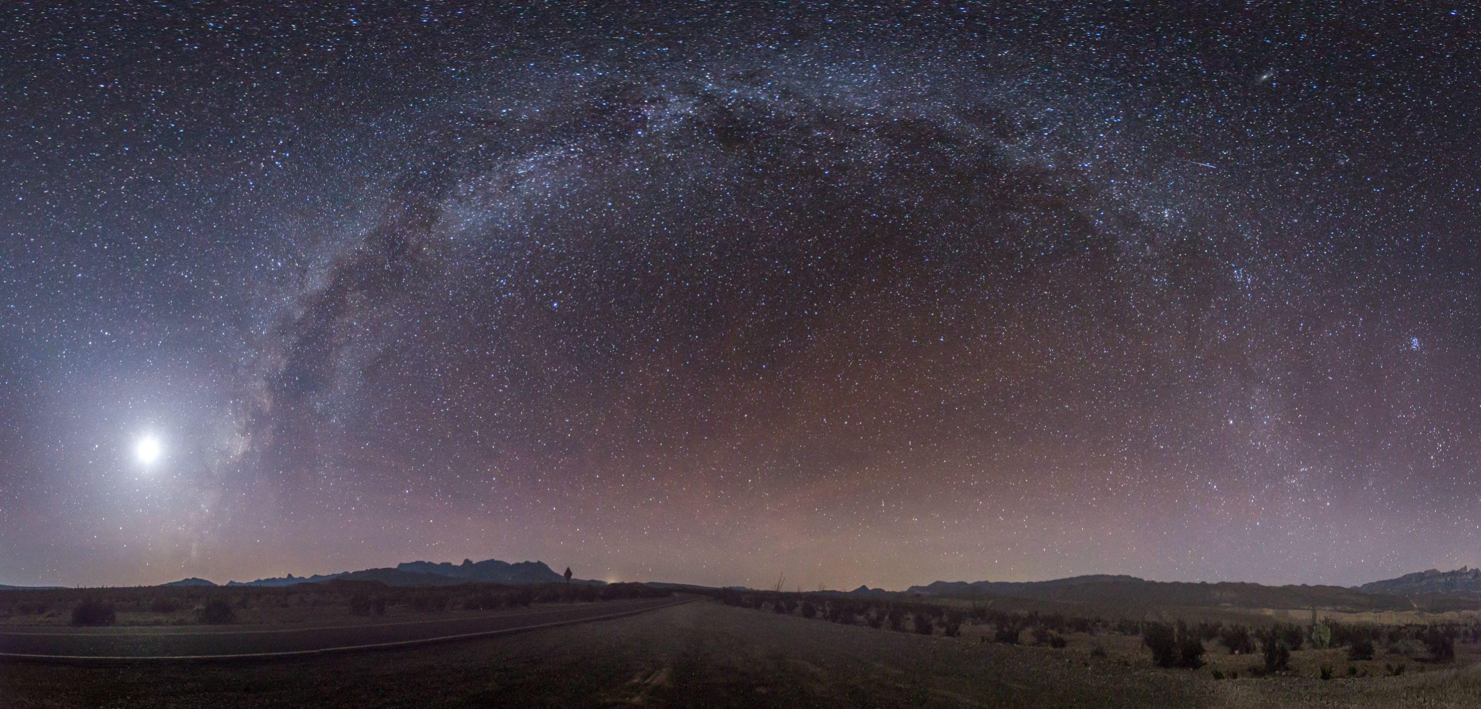 night-sky.jpg