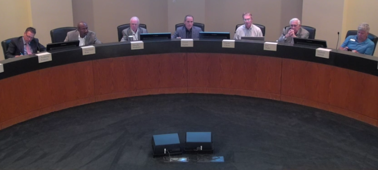 City Council Live Streaming Blog Post.png