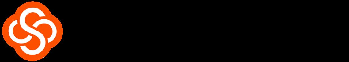 SS-Horizontal-black-lg