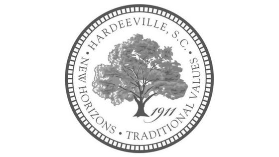 City of Hardeeville