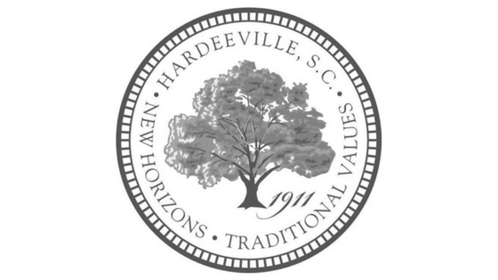 City of Hardeeville