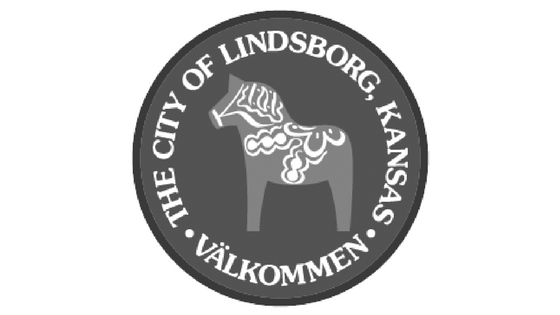 City of Lindsborg