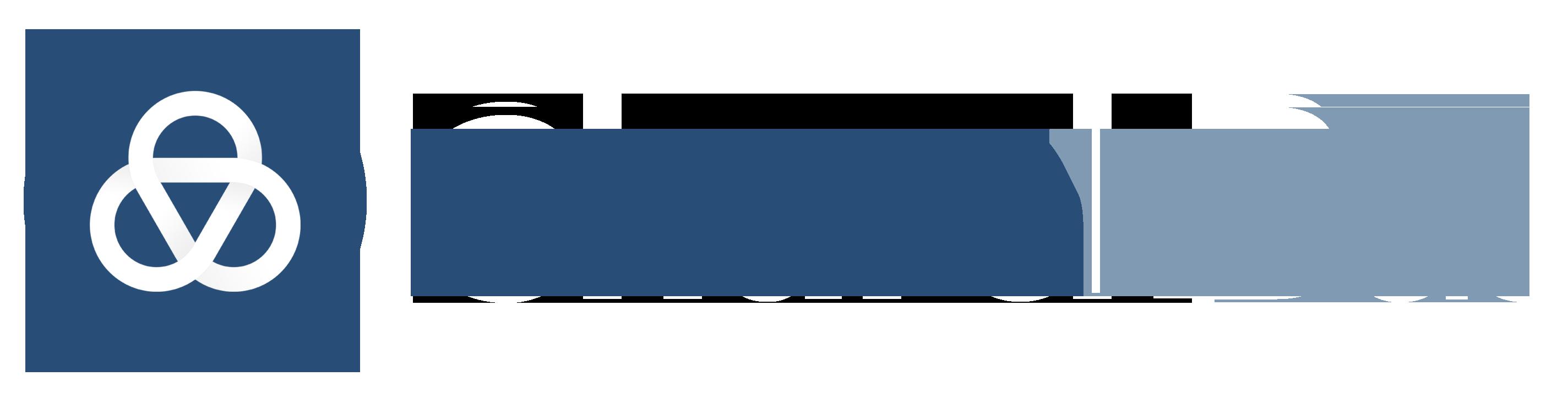 ChurchBase