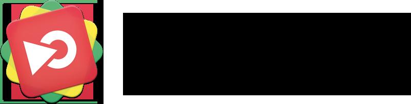 mim0Live Logo