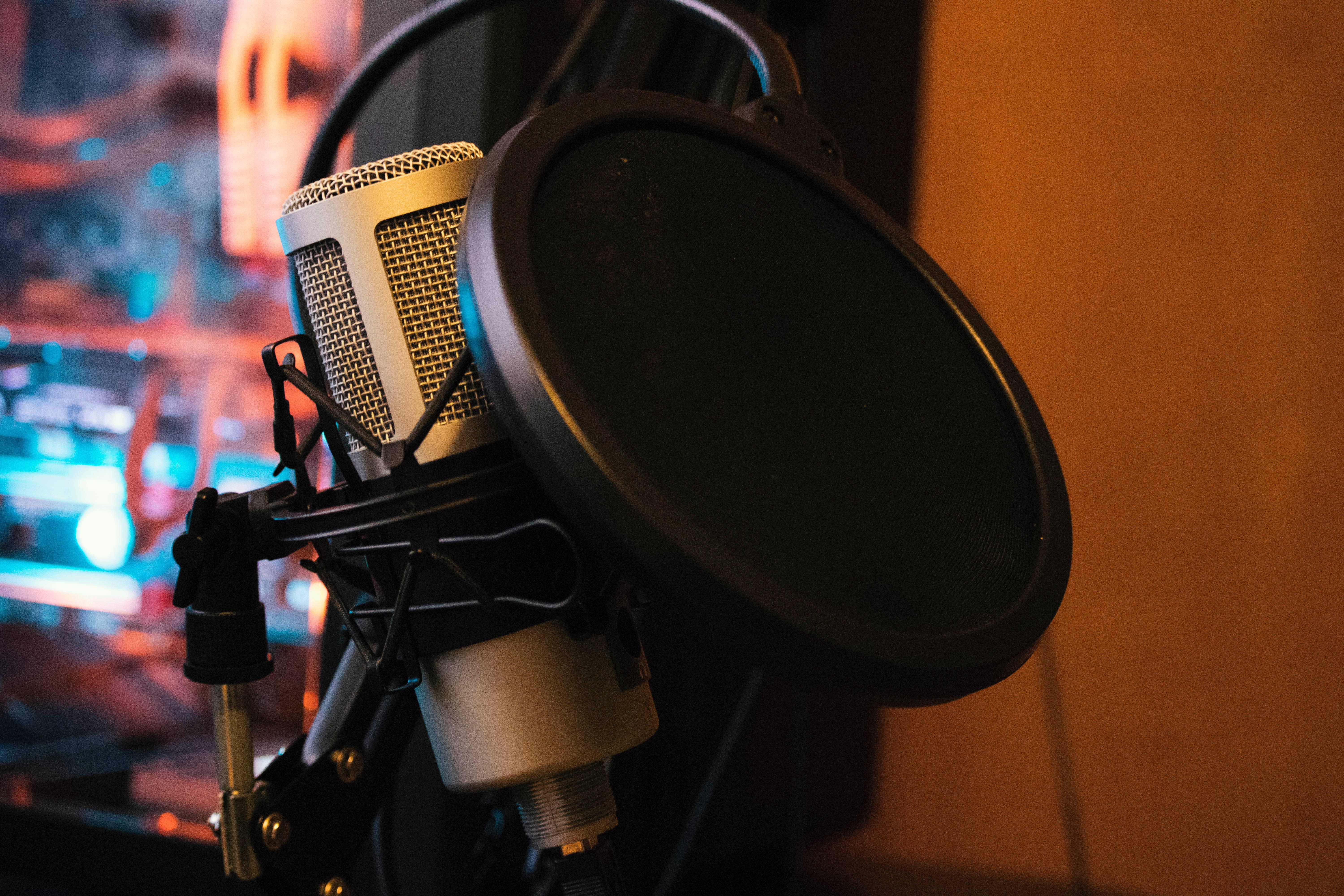 How to Fix Audio Issues on Your Live Stream